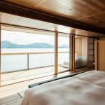 guntu-floating-hotel-japan-4
