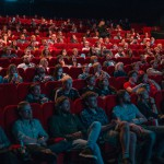 8 dejstev o kinu, ki se jih marsikateri filmofil ne zaveda