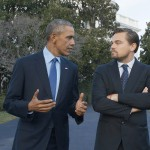 Leonardo-DiCaprio-and-Barack-Obama-in-Before-the-Flood-2016