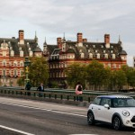 MINI-hatch-royal-wedding-prince-harry-meghan-markle-designboom1800