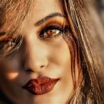 mohamed-nohassi-515181-unsplash