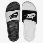 Nike-Mis-Match-Benassi-Slides-1