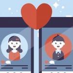 o-ONLINE-DATING-facebook