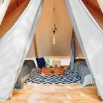 obonjan-bell-tent-OBONJAN0317