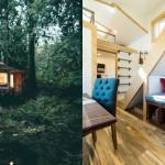 sanjski mali domovi