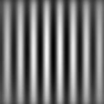 Screen Shot 2018-05-15 at 10.13.02 copy