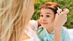 Nisi jo želela poslušati: 4 mamini nasveti, ki so bili še kako RESNIČNI