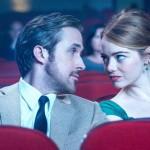 O tem se ne govori: skrivnosti o kinu, ki ti jih nihče ne pove!