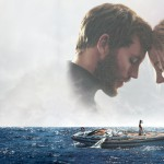 adrift_2018_movie_5k-other