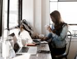 10 izjav, ki lahko pokvarijo vas odnos s šefom,