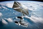 Vesoljska postaja Axiom Space