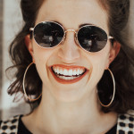 Vse bo veliko lažje: 7 pravil, kako postati pozitivna oseba