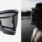 D-Mask-Smart-Diving-Mask-Concept-00