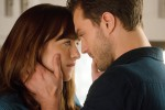 fifty-shades-darker-02-9e9d9a65-0831-4f6c-9297-f332c343bb40