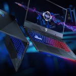 FireShot Capture 10 - ROG Strix SCAR II I Lapt_ - https___www.asus.com_us_Laptops_ROG-Strix-SCAR-II_ copy