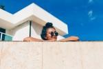 Sončne opekline: najboljši načini za zdravljenje glede na dermatologe.