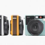 Leica-Sofort_Group