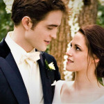melania trump wedding ring cost Cute Bella Swan s Engagement Ring from Twilight Goes to Auction