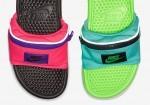 nike-fanny-pack-slides-slippers