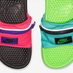 nike-fanny-pack-slides-slippers