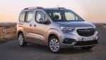Opel-Combo-Life-00