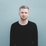 Ólafur Arnalds, najpopularnejši islandski glasbenik, prihaja v Cankarjev dom
