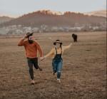 5 stvari, ki zmanjšujejo možnost, da bi vas ljubljena oseba prevarala ali zapustila