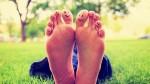 Katero številko čevlja nosiš? To tudi določa, koliko dolgo boš živel!