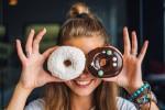 Končno raven trebušček: s to hrano naj bi zmanjšali napihnjenost