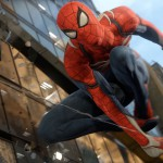 spiderman_screen_ps4_001_1465878337