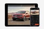 Spin-Car-Buying-App-2