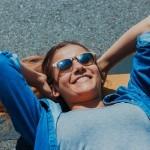 14 navad, ki se jim odreči, če želiš živet bolj srečno