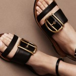 9e62b7ef8be3532fd2a3d8bffc224b6d--black-leather-sandals-black-flats-shoes