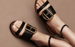 9e62b7ef8be3532fd2a3d8bffc224b6d--black-leather-sandals-black-flats-shoes