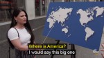 americans-answer-can-you-name-country-jimmy-kimmel-26