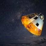 Dejstva o življenju na vesoljski postaji, ki jim boste težko verjeli.