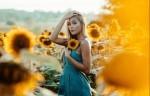 5 trendov za urejanje Instagram fotografij, ki bodo pripeljali na vaš feed sončne poletne dni.