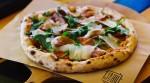 Ostali boste lačni: v tem času ne smete naročiti pice!
