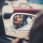 12 načinov, kako lahko uporabite kozmetiko, ki ste jo nameravali vreči stran