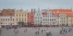 Zakaj je Estonija tako kul?