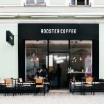 Rooster Coffee: specializirana kavarna v Mariboru
