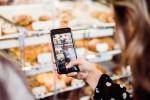 Snapchat bo kmalu namenjen tudi opravljanju nakupov.