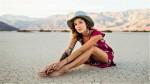 Gladke, mehke in seksi: 6 korakov, kako pravilno obriti noge
