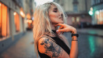 8 stvari, ki jih morate vedeti, preden se odpravite na tetoviranje