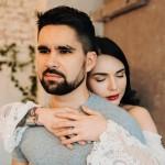 Najhujša bolečina: znaki, da partner s teboj nima resnih namenov