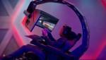 Acer-Predator-Thronos2-e1535621321730
