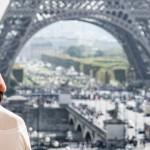 5 stvari, za katere ste mislili, da so francoske, a niso