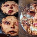 Te grozne obrazne pite kuharskega mojstra so dejansko utelešenje Hudičevega brivca.