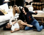 fashion-2014-09-03-friends-courteney-cox-cardigan-costumes-main