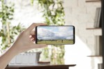 FOTO 1 - naslovna_S9 in S9+ neskončni zaslon